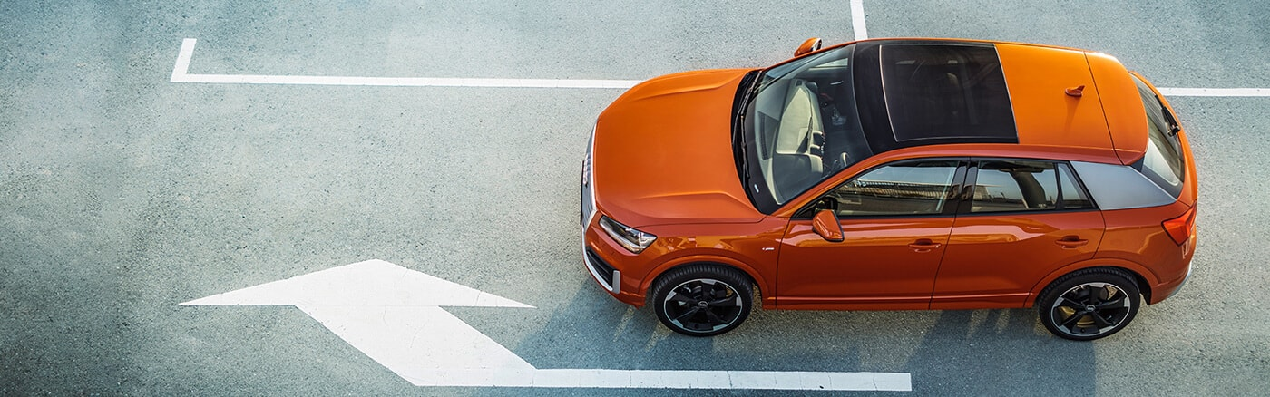 Q2_audi_suv_orange_top_1400x438.jpg
