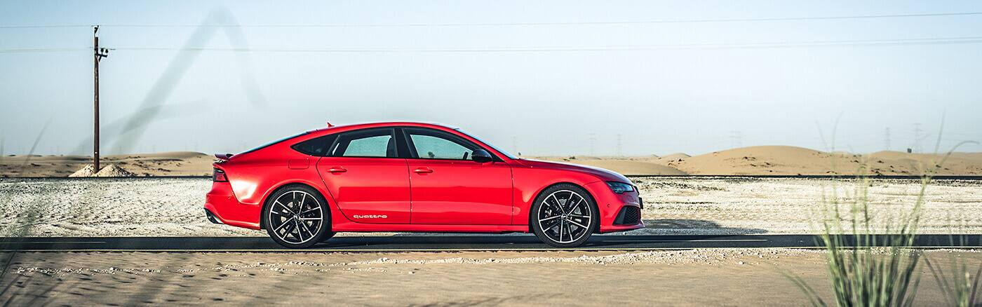 RS7__sport_performance_sportback_audi_red_side_1400x438.jpg