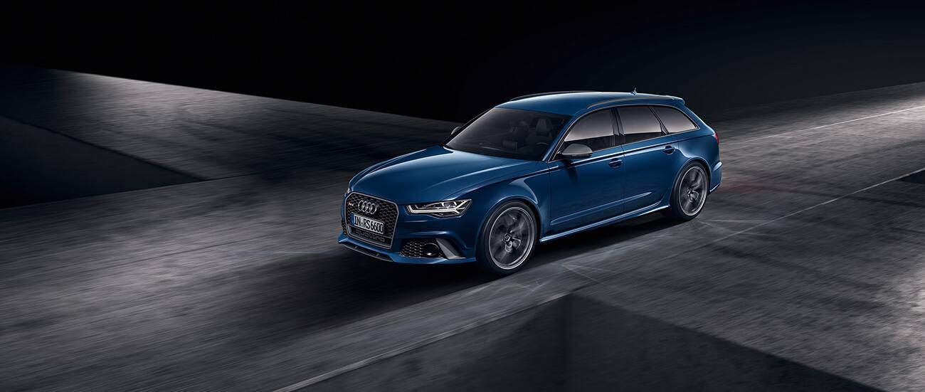 Price List And Catalogue Audi Rs6 Avant Audi A6 Audi Abu Dhabi